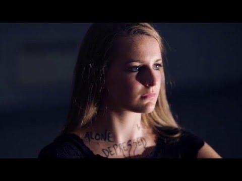 World Premiere Video: Jaymi Hensley -  'STAY' (Written by Scott Alan)