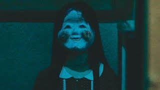 主演・浅川梨奈「これで、全ての謎がとける。のか?」/映画『黒い乙女A』予告編