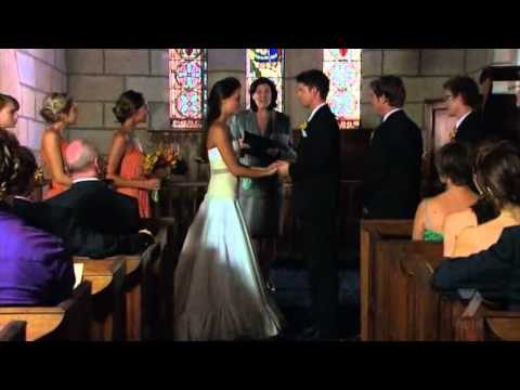 Home and Away 4211 Part 1