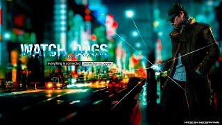 Download Lagu Watch dogs - GMV - eyes of the storm Mp3