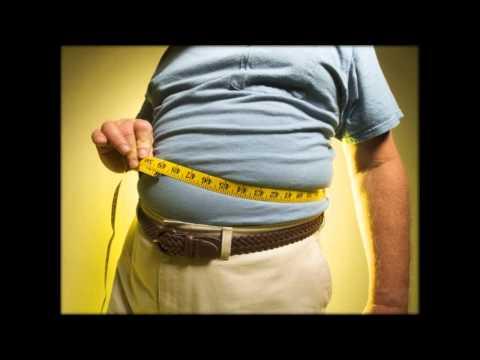 Скачать упражнения для похудения живота и боков