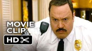 Nonton Paul Blart  Mall Cop 2 Movie Clip   Bean Bag Marble Shootout  2015    Kevin James Comedy Hd Film Subtitle Indonesia Streaming Movie Download