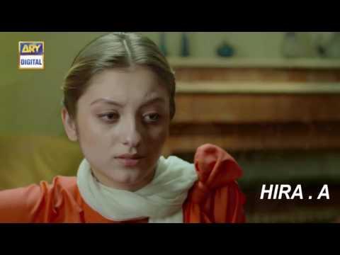 Video Ghaziyan & Zubaria VM Na Bhulana || Uzair Jaswal || Neha Rajpoot || download in MP3, 3GP, MP4, WEBM, AVI, FLV January 2017