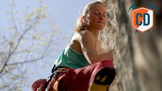 Sport Climbing In An Italian Paradise   Climbing Daily Ep.1427 by EpicTV Climbing Daily