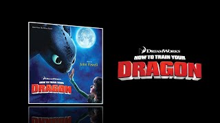 Video How To Train Your Dragon (2010) - Full soundtrack (John Powell) MP3, 3GP, MP4, WEBM, AVI, FLV Maret 2019
