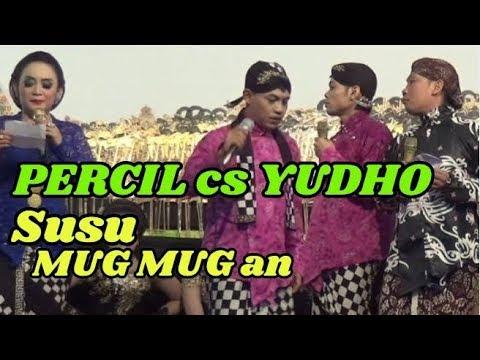 Download Video Percil Yudho Kuntet Lusi Brahman Limbukan - 29 April 2018 - Ki Sun Gondrong - Babadan Ponorogo