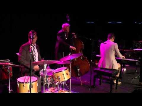 Peter Beets Trio – Nocturne in F minor