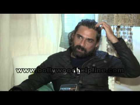 Life Sketch of Actor Mukul Dev (Part 2)