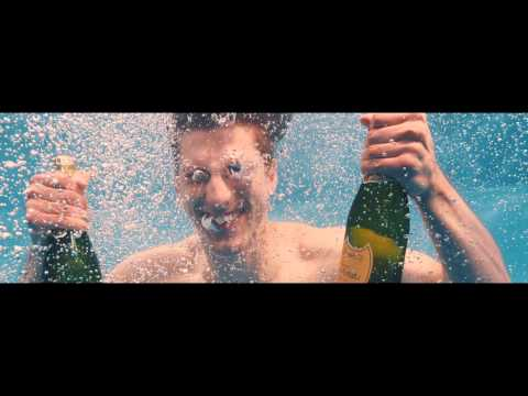 alt-J unveil second video for 'Left Hand Free'