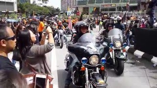 Video Asia Harley Days 2013 Part 1 @ KL Malaysia MP3, 3GP, MP4, WEBM, AVI, FLV Agustus 2019