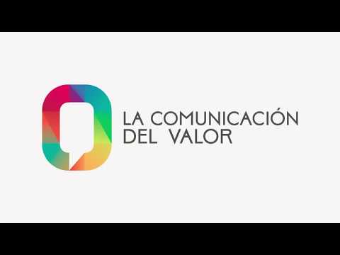 El Instituto Internacional del Valor Compartido convoca el Premio LA COMUNICACIÓN DEL VALOR PARA PYMES