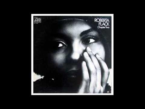 Tekst piosenki Roberta Flack - Just Like a Woman po polsku