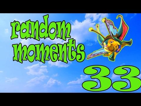 Thumbnail for video 5gznxKXXn4Y