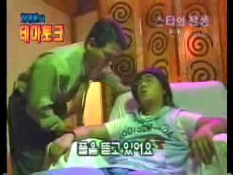 Video of 집중력향상 최면 - 레드썬 김영국 교수