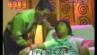 스트레스 해소 최면 - 레드썬 김영국 교수 YouTube 동영상