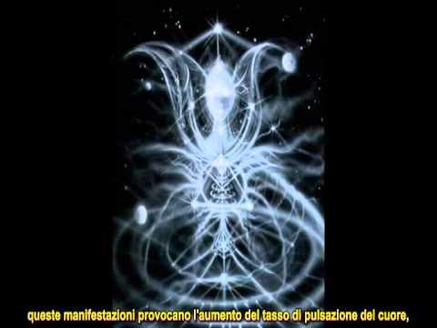 la forza occulta delle frequenze sonore: modifica dna ed emozioni