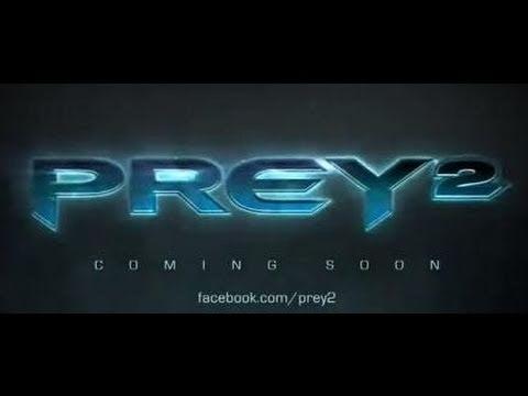 preview-Prey-2:-E3-2011-Official-Trailer-(IGN)