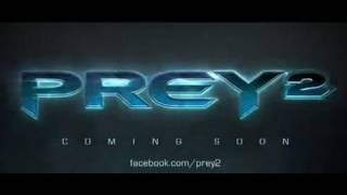 Nonton Prey 2  E3 2011 Official Trailer Film Subtitle Indonesia Streaming Movie Download