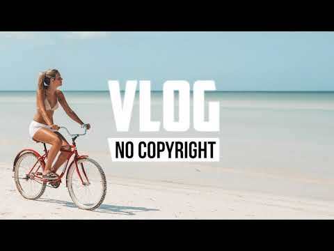 Mbb - Arrival (vlog No Copyright Music)