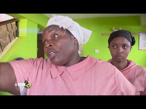 Video Shiti atawezana na elections?...Ep 203 Pt1 download in MP3, 3GP, MP4, WEBM, AVI, FLV January 2017
