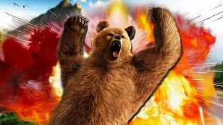JACKSEPTICEYE BOOM! | Far Cry 4 #10 (Map Editor Funny Moments)