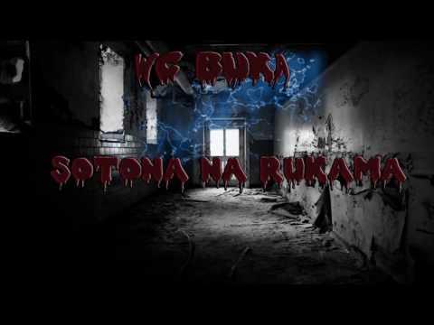 Petar Pan objavio album 'Bežim odavde'