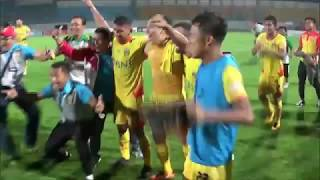 Video Inilah Intrik Agar Madura United Dipaksa Kalah Dari Bhayangkara FC MP3, 3GP, MP4, WEBM, AVI, FLV Januari 2018