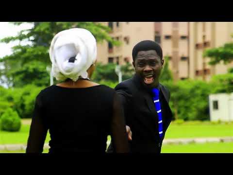 Taho mu zauna Hausa Song