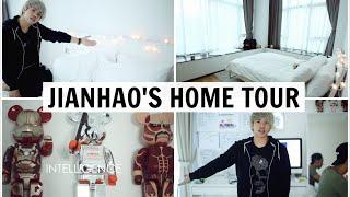 Video Home Tour | Jian Hao MP3, 3GP, MP4, WEBM, AVI, FLV Februari 2019