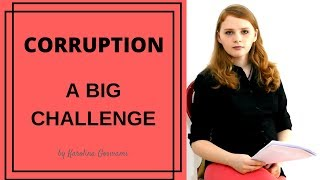 Corruption in India has always been a major issue. There have been many anti corruption movements in India already. India...