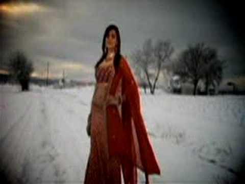 Video Jaan - Mukhtar Sahota - Unpredictable download in MP3, 3GP, MP4, WEBM, AVI, FLV January 2017