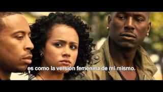 Nonton FAST & FURIOUS 7 - Nuevas caras en el reparto Film Subtitle Indonesia Streaming Movie Download