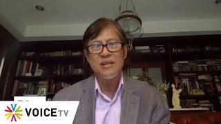Talking Thailand - 'อาเซียน' เหลืออด ร่วมกดดัน 'เมียนมา' แต่ 'ไทย' ไม่กล้าออกหน้า เกรงใจ 'จีน'