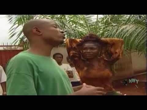 Eze Ndi Ala (Nothing Spoil) now showing on Igboeze