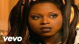 Video Foxy Brown - Big Bad Mama (Edited) ft. Dru Hill MP3, 3GP, MP4, WEBM, AVI, FLV Oktober 2018