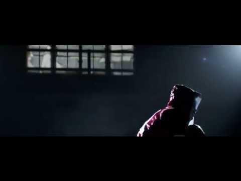 "Eminem - ""Guts Over Fear"" ft. Sia [Official Teaser]"