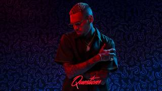 Facebook/@raulgutierrez instagram//@dr_to_ct Chris Brown - girl i got a Question for ya. can i get an answers yeah, yeah ,yeah...