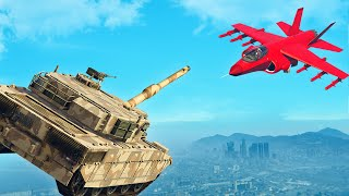 GTA 5 FAILS & WINS #45 (Grand Theft Auto V Funny Moments Compilation)