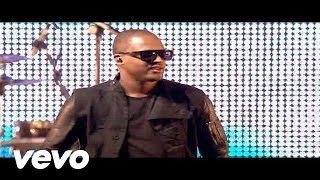 Taio Cruz - Higher