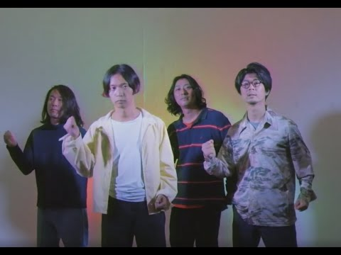 , title : 'シャムキャッツ - 我来了 / Siamese Cats - 我来了 (Official Music Video)'