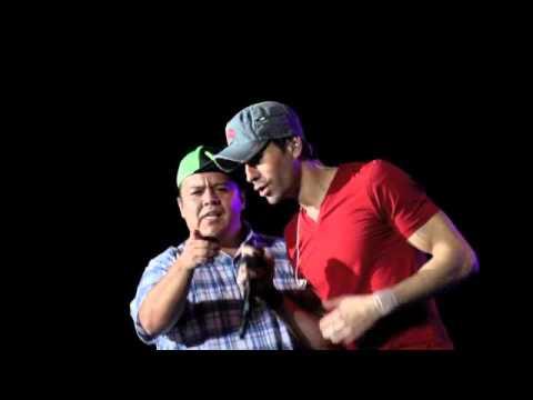 Video Enrique Iglesias  - Sex & Love Tour Bolivia download in MP3, 3GP, MP4, WEBM, AVI, FLV January 2017