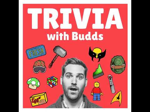 Ep 70. How To Host a Trivia Night