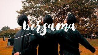 "Video ""BERSAMA"" Filem Pendek (Short Movie) SMM ~ XII IPA 4 // SMAN 2 Magetan MP3, 3GP, MP4, WEBM, AVI, FLV November 2018"