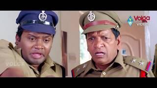 Video Chammak Chandra ( అమ్మాయితో చమ్మక్ చంద్ర రచ్చ రచ్చ ..|| Chammak Chandra, Seshu || Volga Videos MP3, 3GP, MP4, WEBM, AVI, FLV Januari 2018