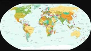 Video todos los continentes y paises-loquendo MP3, 3GP, MP4, WEBM, AVI, FLV November 2018