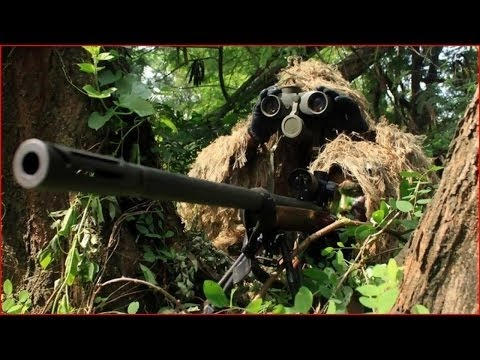 New Action Movies 2016 - Action thriller movies - Best mystery movies SNIPER