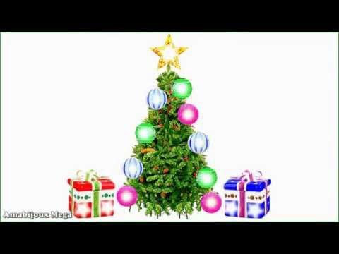 Imagens de feliz natal - Vídeo Feliz Natal