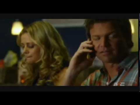 The Glades - Breaking 80