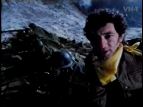 Cavalry - STOP THE CAVALRY - JONA LEWIE. A new rendered version of this classic Christmas hit. Re-rendered optimised video with stereo sound. The original analogue sou...