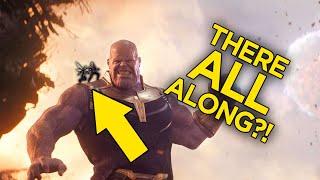 Video 8 Best Avengers 4 Fan Theories MP3, 3GP, MP4, WEBM, AVI, FLV September 2018